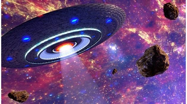 Учени: Съвсем малко планети може да са обитаеми от извънземни