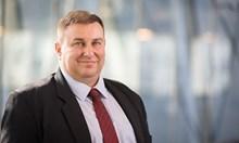 Емил Радев: Да ровиш в данните на онкоболни е гнусна политическа поръчка