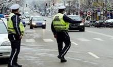 Арестуваха рокер, не спрял за проверка и наранил полицай във Велико Търново