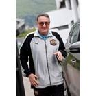 Д-р Илиев потвърди, че ако останалите футболисти са здрави, могат да тренират