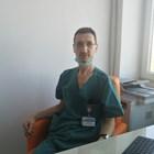 Д-р Ангел Петков