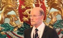 Монархист всяка вечер докладвал на царя какво са гласували депутатите от Великото народно събрание