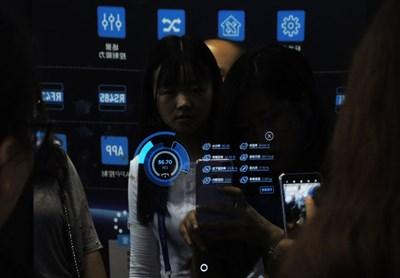 Китайският сектор за софтуер и информационни технологии с ръст от 20,8% за първите осем месеца