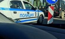 Мъж се простреля в главата, жена се обеси в Сливенско