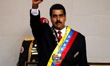 Геният на разрухата Николас Мадуро: Бившият шофьор на автобус доведе Венецуела до инфлация от 1 милион процента