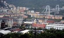 Експерти: Над 300 моста в Италия са рискови