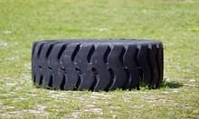 Стабилизирано е момченцето, затиснато от тежка гума в Велико Търново