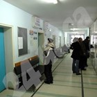 Болничните се увеличават всяка година. Снимка: Архив