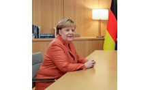 Меркел: Имаме спешна нужда от чуждестранни работници