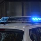 Полицаи протестираха в деня на МВР