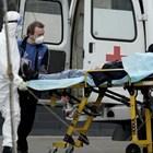 Беларуските медици са открили през последното денонощие още 187 заразени с новия коронавирус СНИМКА: Ройтерс