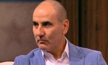 Цветанов: Няма проблеми между мен и Борисов, БСП да са спокойни