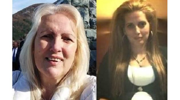 Изведоха с белезници врачанската адвокатка от съда. 2-ма я натопили за бомбата