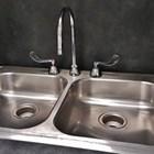 Ръководството на ВиК - Шумен ще направи всичко необходимо да осигури нормално водоподаване