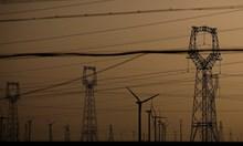 Нито едно правителство не каза какво ще правим, като затворим въглищните централи