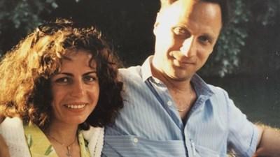 Йорданка и Юри Фандъкови Снимки: Личен архив/ Би Ти Ви