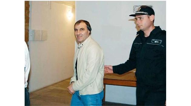 1 милион евросредства за мутра от Ловеч