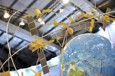 Навигационната система Бейдоу ще предоставя безплатни услуги на гражданите