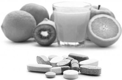 Коксартроза – има ли лечение за болката в тазобедрената става? | orientandoo.com