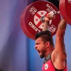 Божидар Андреев ще поведе отбора в Турция
