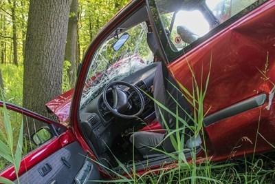 23-ма са ранени при пътнотранспортни произшествия в страната през последното денонощие. Снимка: Pixabay