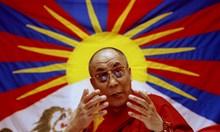 """Мъдростта на Далай Лама: """"Лидерите трябва да са внимателни, безкористни и състрадателни"""""""