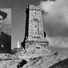 """Създателят на """"Шипка"""" Пеньо Бомбето умира непризнат. Дори не го канят на откриването"""