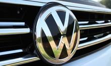 """""""Ханделсблат"""": Турското автомобилно лоби оказва натиск върху Фолксваген за новия завод"""