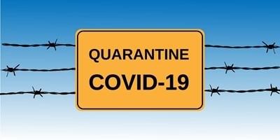 Пристигащите във Финландия от България ще трябва задължително да се подлагат на двуседмична изолация или тест за новия коронавирус СНИМКА: Pixabay