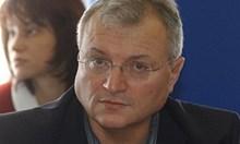 Йончева и Станишев - извънземни?