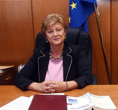 Илиана Кирилова: Стоим на позицията, че катастрофата с Милен Цветков е умишлена
