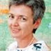 Гeнка Маркова