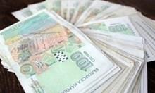60 000 лева са открити у арестувания за банковия обир в София, търсят още двама