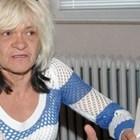 Доц. Калинка Кузмова