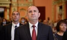 Президентска партия не е нужна, Радев овладя почти всички