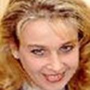 Жeни Милчeва