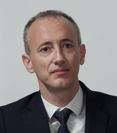 Красимир Вълчев