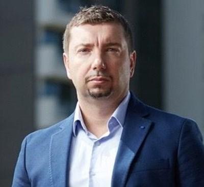 Бойко Бойков