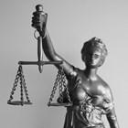 Окръжен съд –Русе осъди мъжа доживот