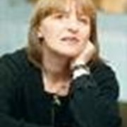 Мила Гeшакова