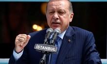 Турция е станала идеал за подражание по цял свят