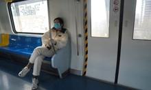 Китай е готов с ваксина срещу коронавируса: Ще бъде победен