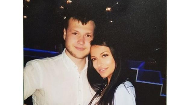 Николай Банев-младши в разтърсваща изповед за мръсните тайни в семейството си: Евгения роди дете на баща ми при жива съпруга