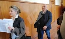 Задържаха за данъчни измами Антон Проданов  - свидетел срещу Живко Суджука