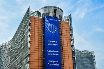 ЕК: България вече няма дисбаланси в икономиката, дори Германия има (Подробности от доклада)