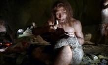 1 120 000 българи в риск от тежък COVID-19, носят неандерталски гени