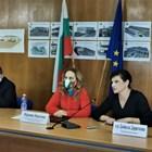 Дариткова: Трябва да работим заедно, за да разкрие Смолянска област целия си потенциал в туризма
