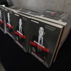 """В  книгата """"Истината за Ким Филби: Конспирацията """"Ротшилд"""" на изд. """"Труд"""" е описана цялата история на базата на разсекретени документи в британския архив и на разговори с близки на разузнавача."""