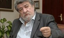 Рашидов: За забавянето на Ларгото е виновно правителството на Орешарски