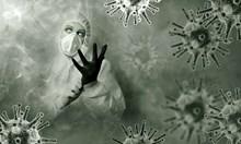 """Какво помага и какво не в битката с вируса според университета """"Джонс Хопкинс"""""""